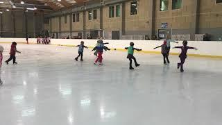 Фигурное катание - Наш лёд