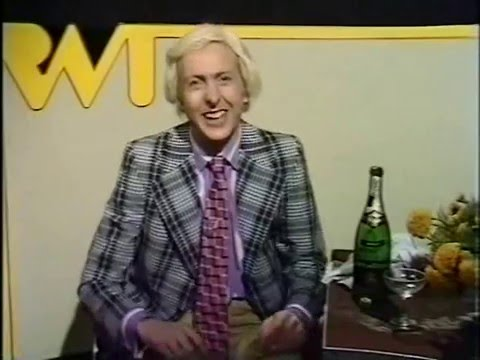 Rutland Weekend Television - Series One, Episode One (1975)