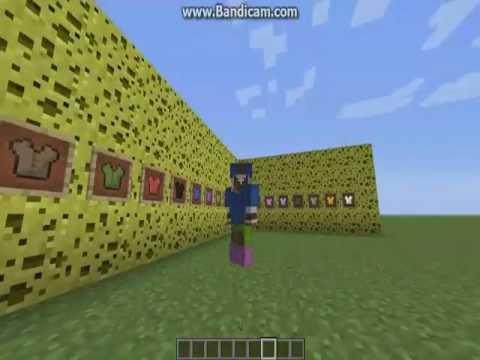 Minecraft как сделать цветную табличку