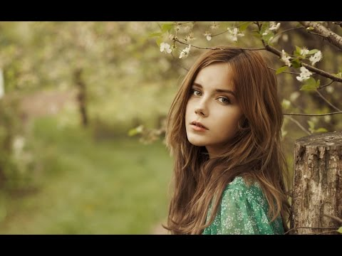You Belong To My Heart!       (Jerry Vale) ( Lyrics) (1963) Beautiful & Romantic Music 4K Video!