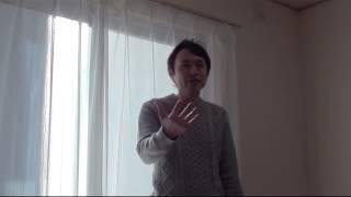 2007年発売の河村隆一のアルバム「ORANGE」に収録されている曲「メルカ...
