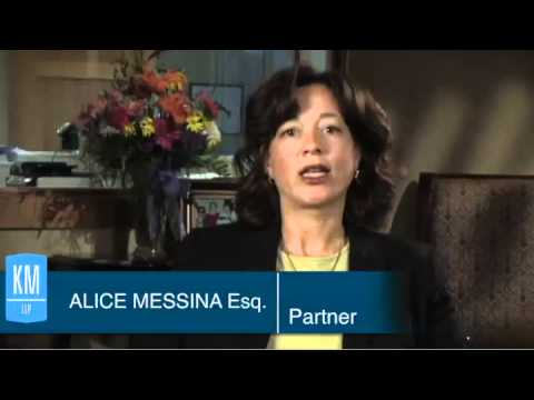 Personal Injury Attorneys Rochester New York Accident Lawyer Monroe County Law Firm