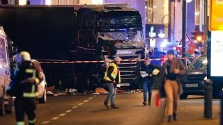 The Truth About the Berlin Christmas Market Attack(What the politically correct media won't tell you. Facebook @ https://www.facebook.com/paul.j.watson.71 FOLLOW Paul Joseph Watson ..., 2016-12-20T00:45:42.000Z)