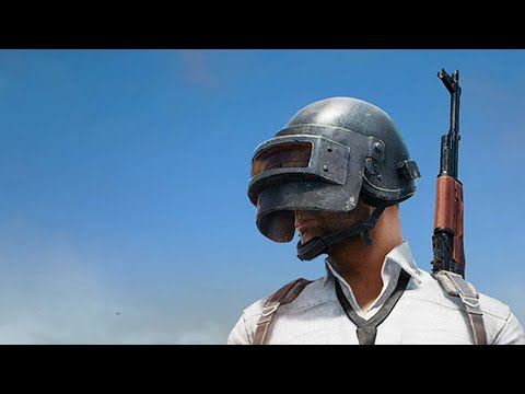 ALL HACK ARE GONE! - PlayerUnknown Battlegrounds \\\\ PUBG LIVE Gameplay