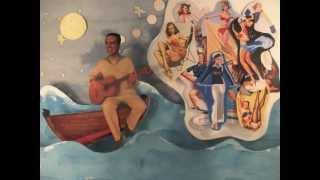 Alle sømænd er glade for piger - Susanne, Birgitte og Hanne - Otto Brandenburg