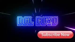 Video Video Mesum Marion Jola Tersebar download MP3, 3GP, MP4, WEBM, AVI, FLV Oktober 2018
