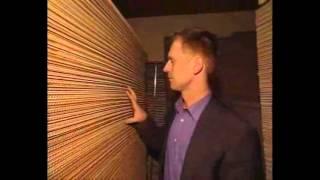Звукоизоляция помещений немецкие системы PhoneStar(Звукоизоляция стен и потолка в квартире http://www.platinum-house.com.ua/ PhoneStar -- это качественная звукоизоляция «четыре..., 2012-10-07T08:43:00.000Z)