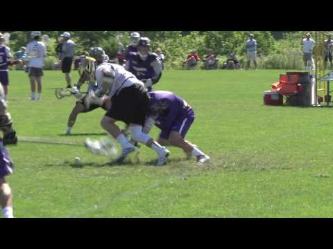Dukes 2019s vs NH Tommahawks 6 24 17