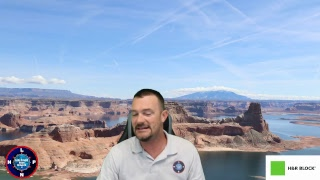 Lake Powell News Network LIVE Nightly News