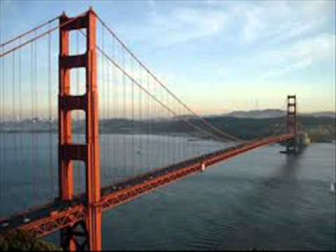 Radio Interview with Golden Gate Bridge Jump Survivor
