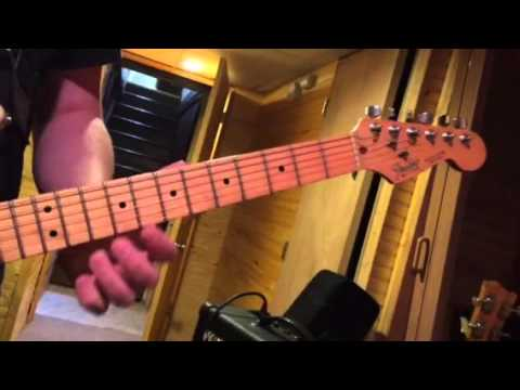 Prince - Purple Rain (Chords) - YouTube