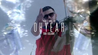 Repeat youtube video Majoe & Summer Cem ► OH YEAH ◄ [ official Tourexclusive Video ] prod. by JUH-DEE