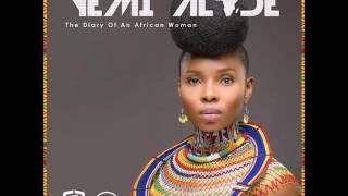 Yemi Alade - Tumbum