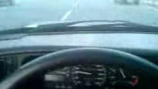 corrado 2l 16v turbo von burns