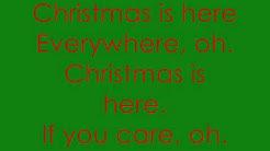 Where Are You Christmas Lyrics.Cindy Loo Hoo Where Are U Christmas Free Music Download
