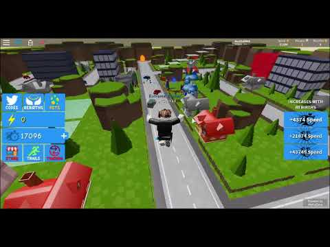 Roblox Hack Redline V30 Updated Cmds Exe Jailbreakphantom Forces And Other Game 2019 Roblox Hack Redline V30 Updated Cmds Exe Jailbreak Phantom Forces And More 2018 Get Robux In Seconds