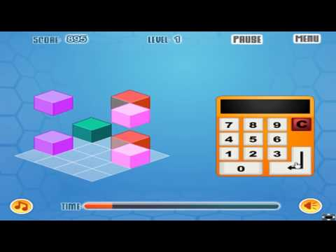 Play The Brain Game 2 Game | Play Free Starfall Games Online