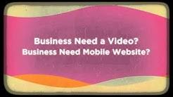 Web Designer Melbourne Florida NetForce Media 321-536-1527