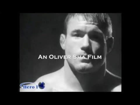 Matt Hughes Highlight by Hero1 (Oliver Sha)