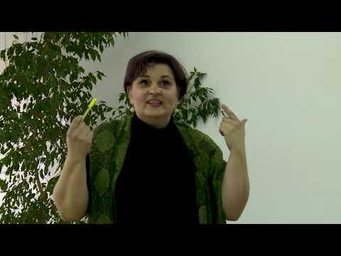 Predavanje: Pristup i komunikacija sa gluhim i nagluhim osobama