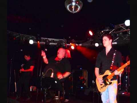 Zeltinger Band Asi mit Niveau ! x3