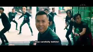 shredar - chool Teacher vs Gangster   Big Brother 2018 Final Fi