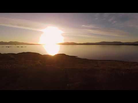 K8N   Scotland Dunbeg