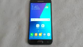 how to unlock samsung sm-j327p with octoplus videos, how to unlock