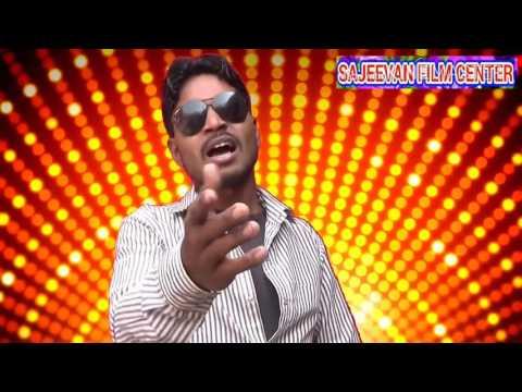Band bhail 500 hajriya