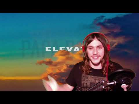 Elevate (Papa Roach) - REVIEW/REACTION
