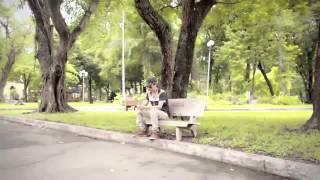 MV Official] Tôi Yêu Em Dù Em Chỉ Là cô bé câm     Loren Kid
