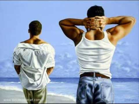 Art of Gay Male Love from YouTube · Duration:  5 minutes 38 seconds