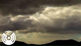 Johann Sebastian Bach - Bach: Komm, heiliger Geist, Herre Gott (