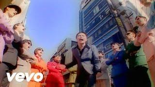 ウルフルズ - 大阪ストラット