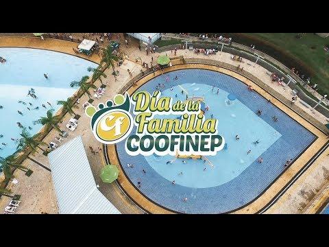 Día de la Familia COOFINEP 2019