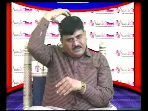 HINDTV - Sakhiya Skin Clinic Surat