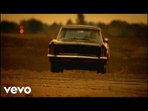 Jack Ingram - Wherever You Are