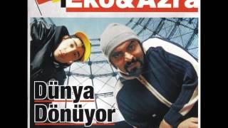 13 Eko & Azra - Ask (Skit)