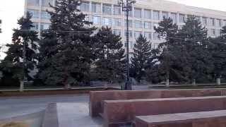 видео Бюро переводов Комсомольский проспект