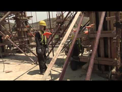 USACE's Impact in Afghanistan