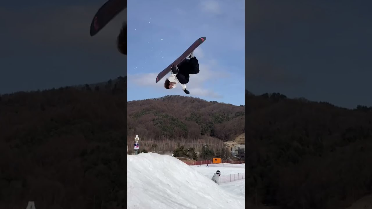 Nitro Snowboards Presents the 2021-22 Collection! | Vertical Video