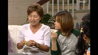 New Nonstop, 74회, EP074, #03