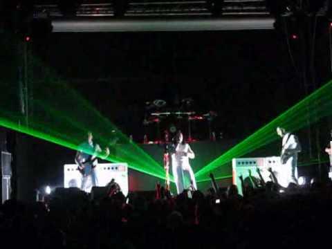 Hayko Cepkin 312 Arena Konseri (Ankara)  Balık Olsaydım