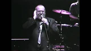 Live Allstonians in LA 7/23/99