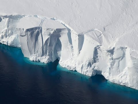NSIDC Visually Eliminates Record Arctic Sea Ice Gains Autumn 2017 (467)