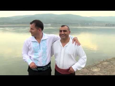 Florin Mitroi si Lucian Cojocaru - Azi e ziua lui tata (2014)