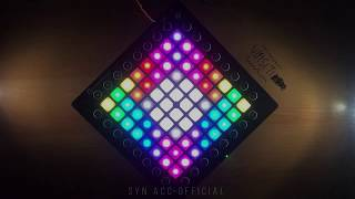 Electro-Light Symbolism pt.II NCS Release Launchpad Cover Project File.mp3