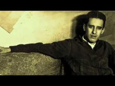 Jornada Conmemorativa en Homenaje al Poeta Salvadoreño Roque Dalton