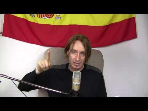 Spanish Verb Builder 5 E  CON música LightSpeed Spanish