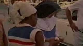 Irmã Dulce: Documentário Mãos Carinhosas.